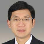 Dr. Xinrong Zhang
