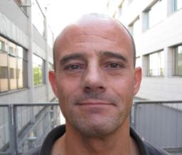Dr. Andrea Cioncolini